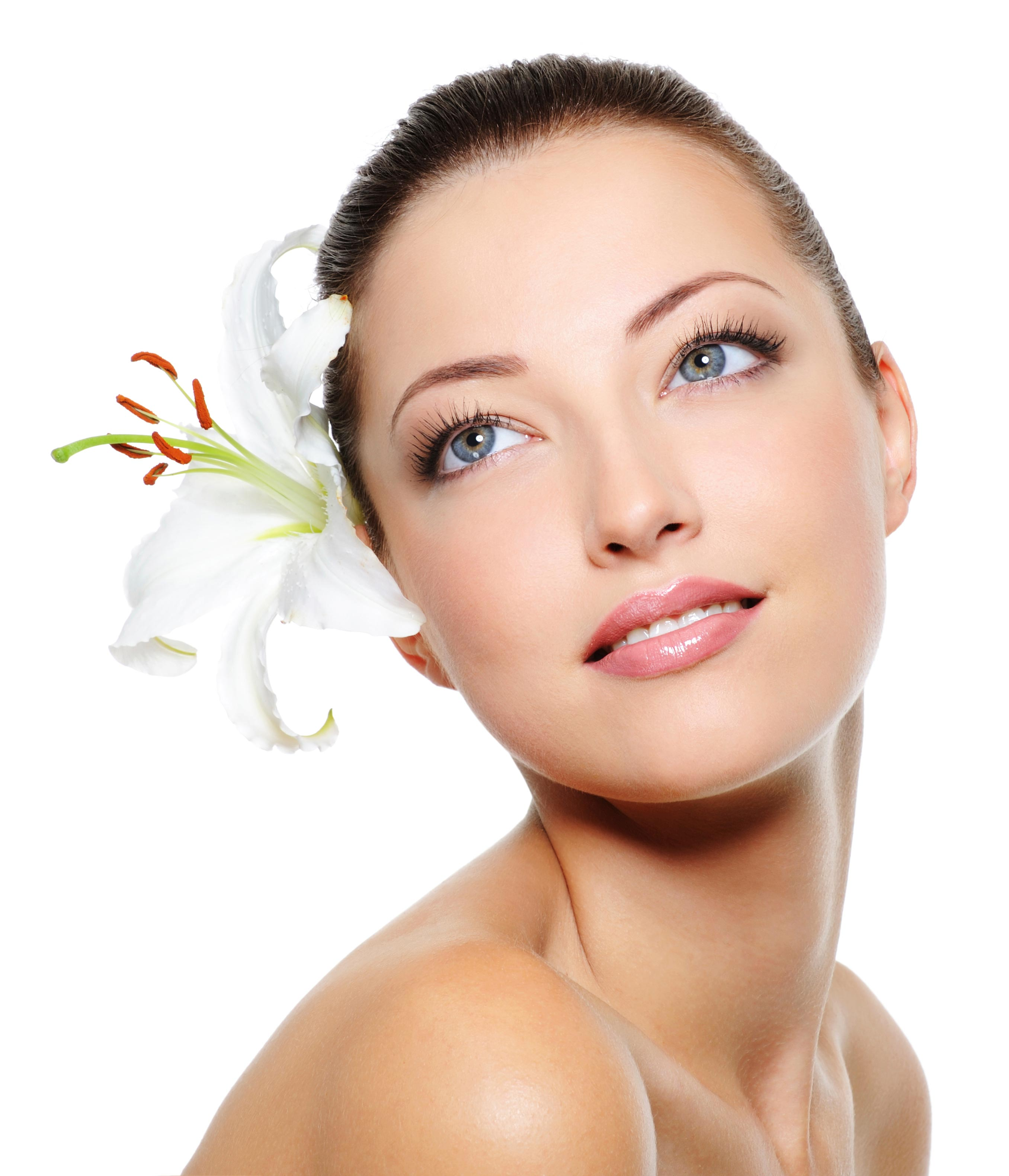 How To Have Healthy Looking Skin Naturally